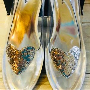 Ellie Brand Shoes